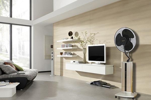 nội thất có độ bền cao